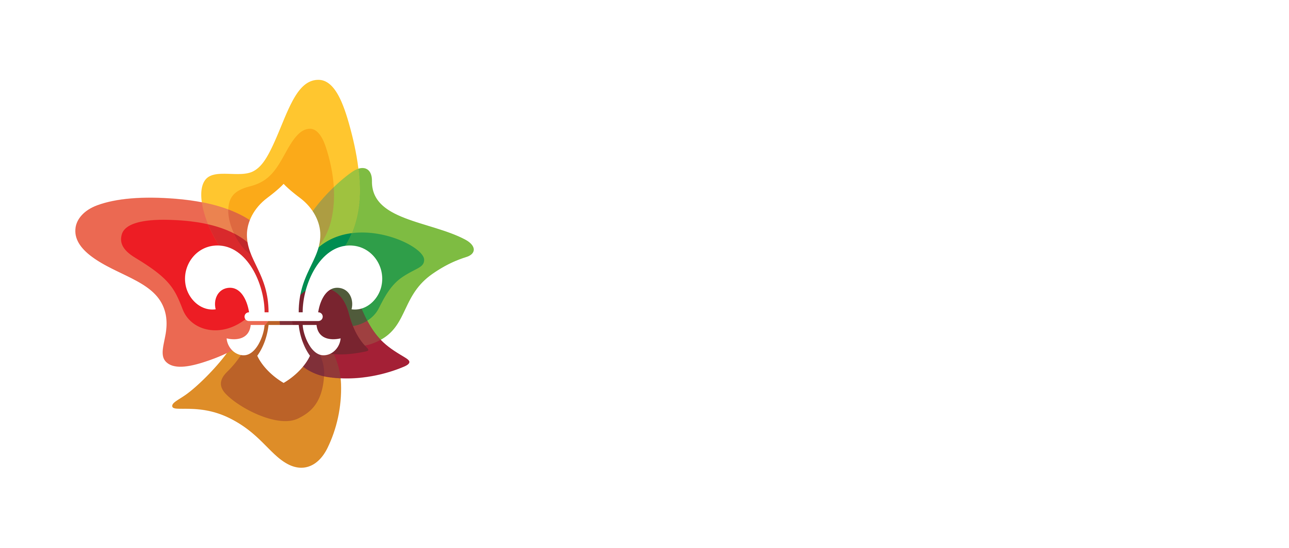 Sydney North Region Scouts