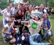 """Roventure 2005 – """"Aussie Legends"""""""