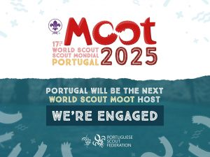 Read more about the article 17th World Moot – Portugal 2025